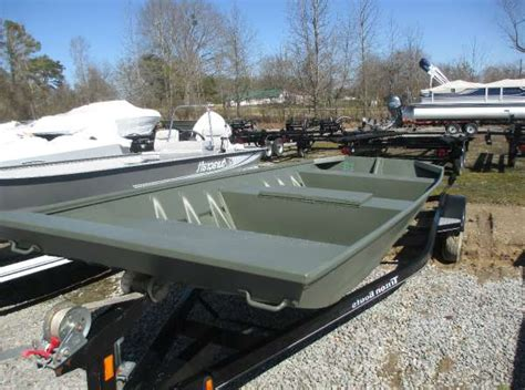 used jon boats for sale on craigslist page 1 of 109 page 1 of 109 boats for sale in alabama