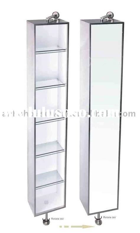 Stainless Steel Bathroom Storage Bathroom Cabinet Stainless Steel Bathroom Cabinet Stainless Steel Manufacturers In Lulusoso