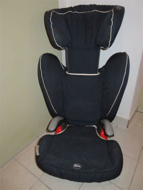 Kindersitz Auto 15 Kg kindersitze britax r 246 mer 15 36 kg