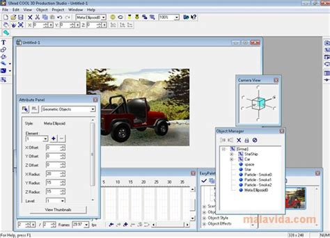 ulead video editing software free download full version with crack ulead cool 3d full version free download memoarchitecture
