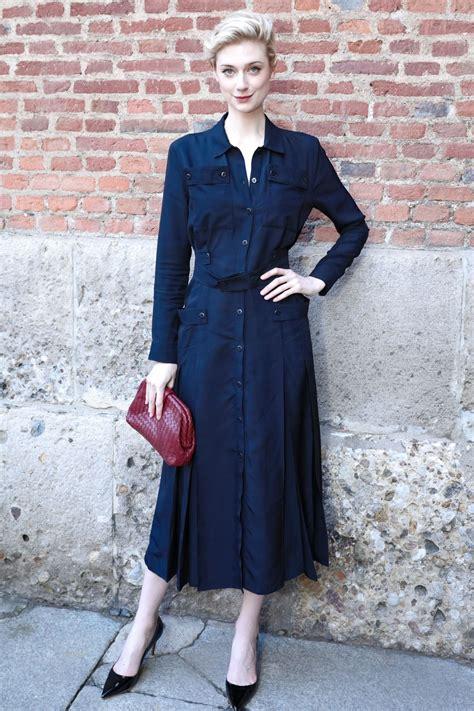 elizabeth debicki fashion michelle monaghan elizabeth debicki bottega veneta