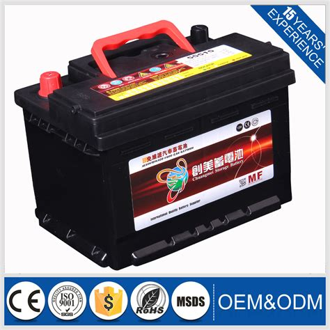 list manufacturers of used car batteries for sale buy