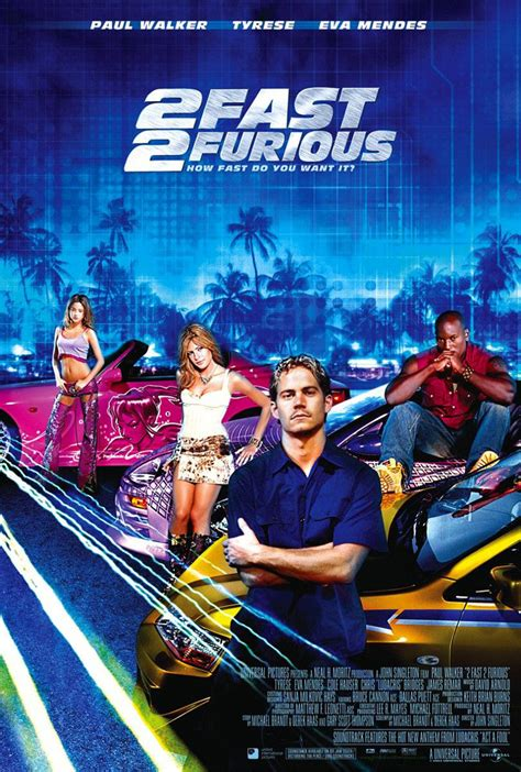 film fast and furious 2 complet frasi del film 2 fast 2 furious