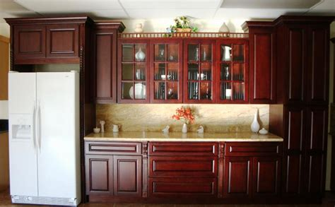 lowes cabinet refacing service lowes cabinet reface cabinets matttroy
