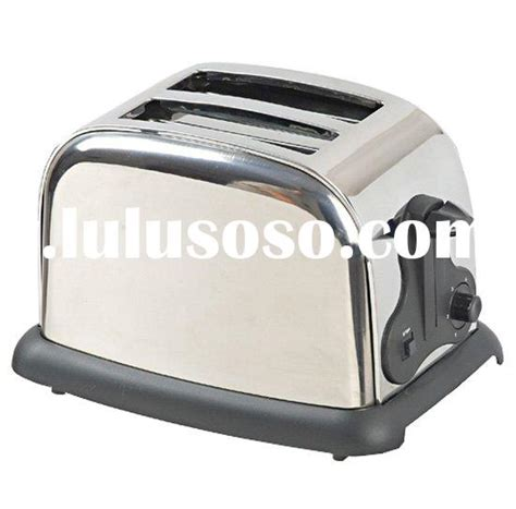 Quality Toaster Logo Toaster For Sale Price China Manufacturer Supplier