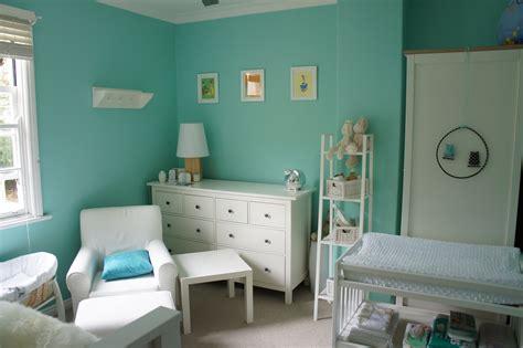 tiffany blue bedrooms tiffany blue room decor 7517