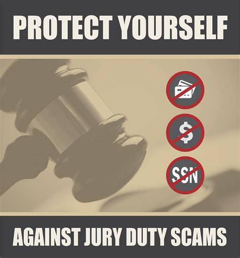 Jury Service Criminal Record Washington State Courts Welcome To Jury Duty