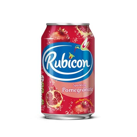 Sweetener Sucralose 100ml rubicon drink coconut water