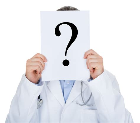 heart failure questions to ask your doctor