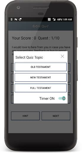 free niv bible app for android niv bible offline app apk free for android pc windows