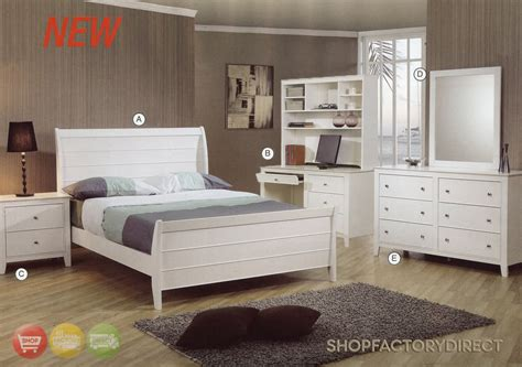 bedroom furniture with desk bedroom set with desk delmaegypt