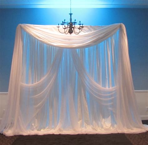 party people event decorating company elegant wedding