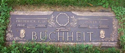 Birth Records Pittsburgh Pa Buchheit History