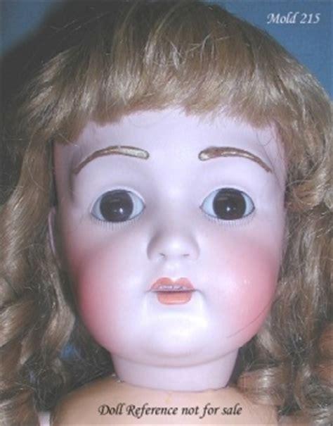 jointed doll molds for sale kestner jdk king of doll makers 1820 1938 german