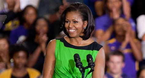 pictures of michelle obama pregnant get free hd wallpapers download michelle obama desktop wallpaper wallpaper hd