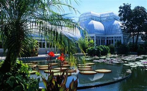 17 Best Images About Welcome To My Home Bronx Ny On New York Botanical Garden Parking