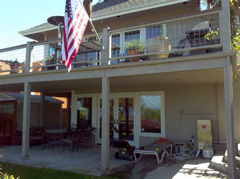 instant home design remodeling west seattle total rebuild and renovation mcadams remodeling