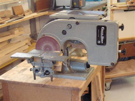 california woodworking machinery diy emco combination woodworking machine plans free