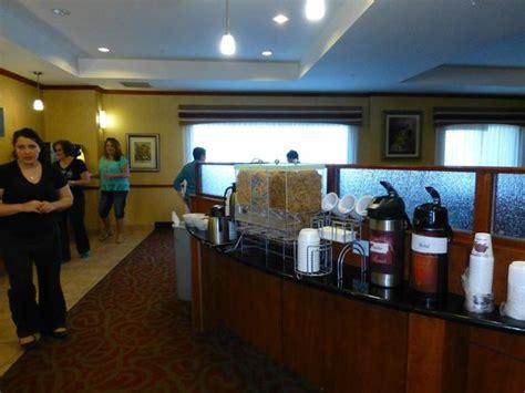 comfort suites mabank tx comfort suites near cedar creek lake mabank tx