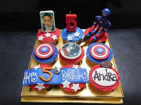 Hiasan Kue Ulang Tahun Jamur Isi 5 toko coklat coklat kue ulang tahun cake cupcake