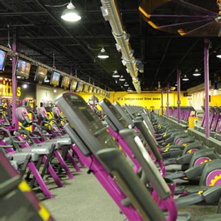 Planet Fitness 3 Month Membership Gift Card - bizx planet fitness 1 year black card membership
