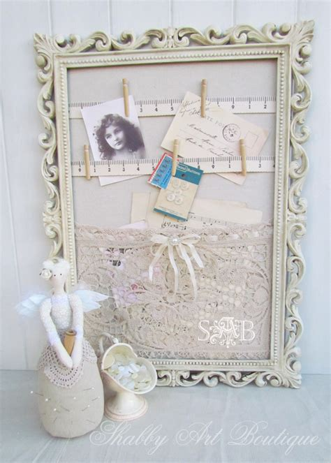 shabby chic craft projects 10 beautiful doily craft projects to make shabby