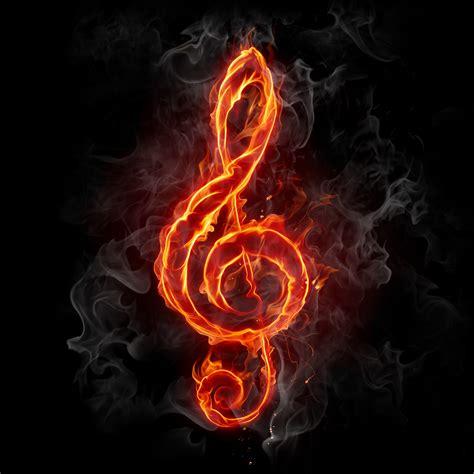 音符图片 音符节奏图片 音符符号图案大全 音符图片大全 优美图