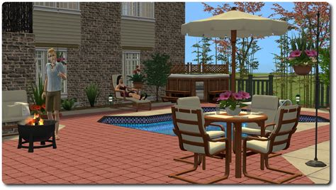 Where Can I Buy Patio Furniture by Where Can I Buy Patio Furniture Images Sunroom Furniture
