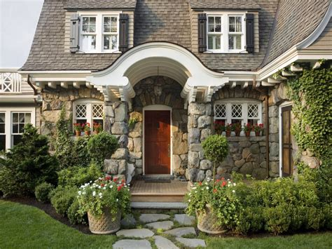 home design english style english cottage interiors english stone cottage style