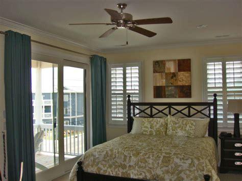 home decor inc curtains and home decor inc curtains drapes wayfair buy