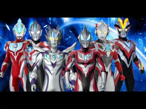 film ultraman mad mad ultraman new generations youtube