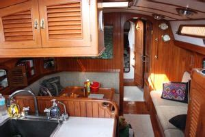 living on a boat tips tips on living on a boat living aboard pinterest