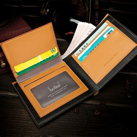 Dompet Lv Import High Quality jual beli baellerry dompet import pria high quality baru