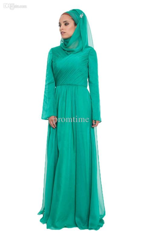 Longdress Arab dresses for muslim cocktail dresses 2016