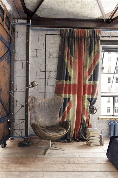 union bedroom curtains 17 best ideas about union bedroom on union decor union pillow and