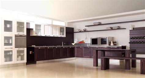 Kitchen Renovation Design cuisine r 233 nov 233 e transformation renovation montage bon prix