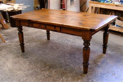 pine farmhouse table 50 inspired farmhouse pine furniture