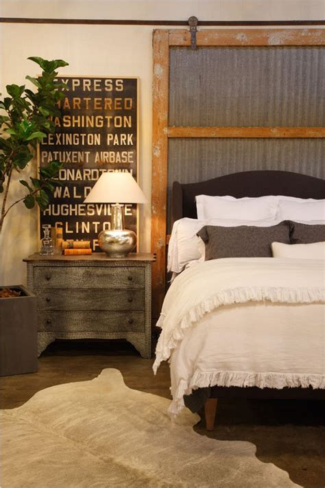 corrugated tin headboard 1000 images about corrugated metal on pinterest