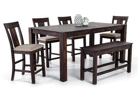 big lots dining room sets big lots dining sets radionigerialagos