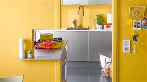 peinture cuisine jaune prosolmur activit 233 rev 234 tement de sol et mur