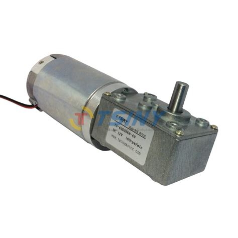 electric gear motor electric motor gearbox electric free engine image for