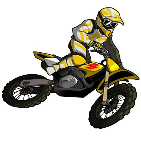 mad motocross 100 mad skills motocross 2 cheats fallout new vegas