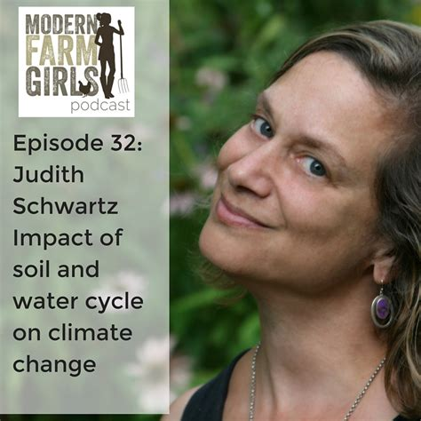 cows save the planet and other improbable ways of restoring soil to heal the earth books modern farm episode 32 with judith