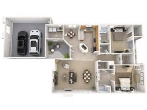 casita floor plans az casita homes for sale sun city grand in az