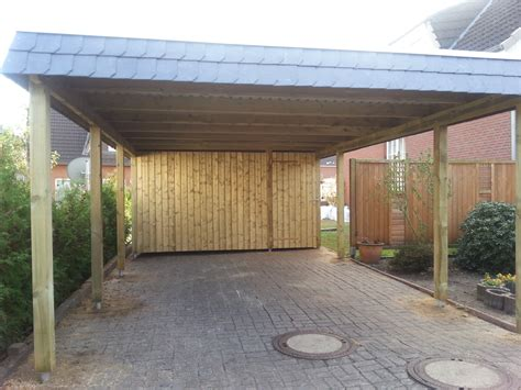 carport kaufen günstig feathered herringbone