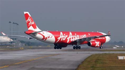 airasia australia indonesia airasia x finally wins approval to fly melbourne