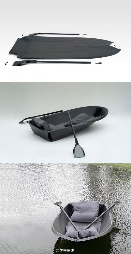 folding boat materials a small folding boat boat design forums