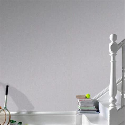 superfresco easy wallpaper virtue grey superfresco easy calico grey 31 860 wallpaper