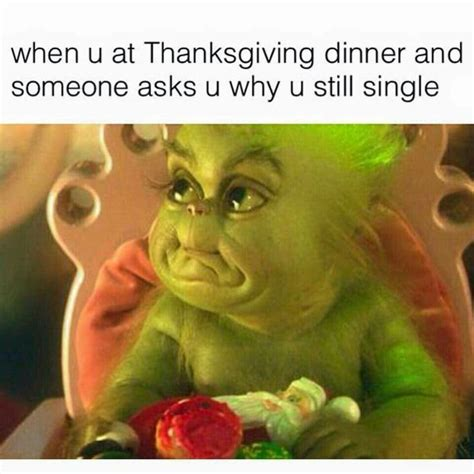 Funny Grinch Memes - 349 best images about funny quotes on pinterest follow