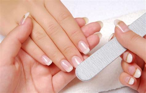 Nail Technician by Nail Technician Academy